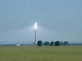 Q-Energy refinancia una cartera termosolar de 120 MW de capacidad en España
