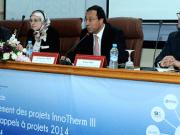 Marruecos financia seis proyectos CSP con 1,7 millones de euros