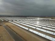 Las renovables térmicas piden más ambición climática a los partidos políticos del Viejo Continente