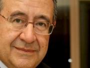 Tres preguntas (sobre la subasta) para el presidente de Protermosolar