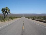 Abengoa cierra la financiación de Mojave Solar por más de 1.200 millones de dólares