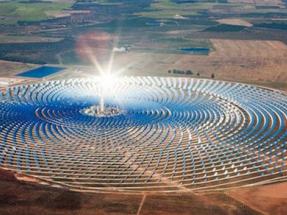 Una energía clave para la transición energética