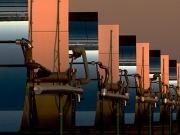 Nextera presenta la quinta denuncia contra España por los recortes a las renovables