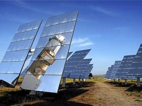 Castilla y León gana en eólica e hidráulica, Castilla–La Mancha en fotovoltaica, y Andalucía en termosolar, biomasa y solar térmica