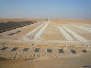 Cerrada la financiación de la primera termosolar de Oriente Medio