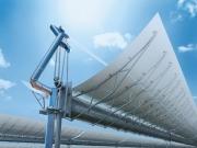 Siemens construirá la planta termosolar de Arenales