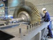 Siemens suministrará turbinas de vapor a termosolares indias