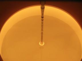 El MIT se suma al almacenamiento en silicio fundido