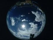 Nace la Asociación Internacional Solar Termoeléctrica