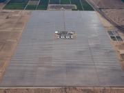La planta cilindroparabólica más grande del mundo es made in Spain