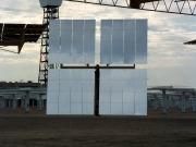 CENER patrocina y participa en SolarPACES 2013
