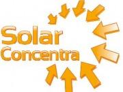 Pedro Robles, nombrado presidente de Solar Concentra