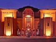 Marrakech acoge esta semana la reunión anual de Solarpaces 2012