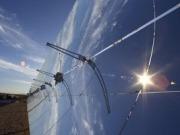 El parón renovable será negativo para la industria y el empleo