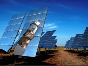 Cita en septiembre para conocer la situación de las energías renovables en España