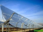 CSP organiza un seminario virtual sobre solar termoeléctrica y fotovoltaica