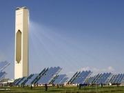 Un créditopara proyectos termosolares de Abengoa de 130 millones de dólares