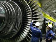 Abengoa adjudica a Siemens el mantenimiento de 13 turbinas de vapor en sus plantas termosolares