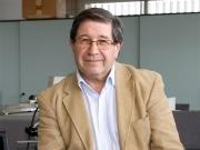 Valeriano Ruiz abandona la presidencia de Protermosolar