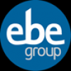 EBE SMART SOLUTIONS, SL