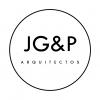 Esrudio JGYP Iberia S.L.