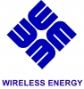 Wireless Energy Chile Ltda.