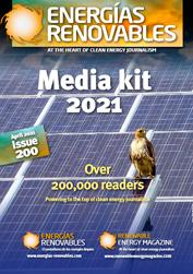 media kit inglés