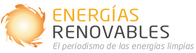AEMER – Noticias Renovables – 10 Julio 2018