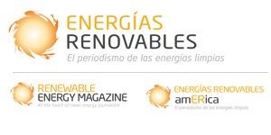 Energías Renovables, el periodismo de las energías limpias.